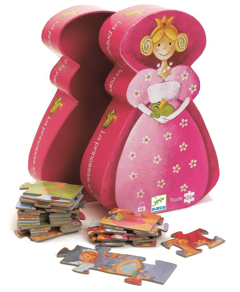 Puzzel-Prinses-Djeco-200908164650.jpg