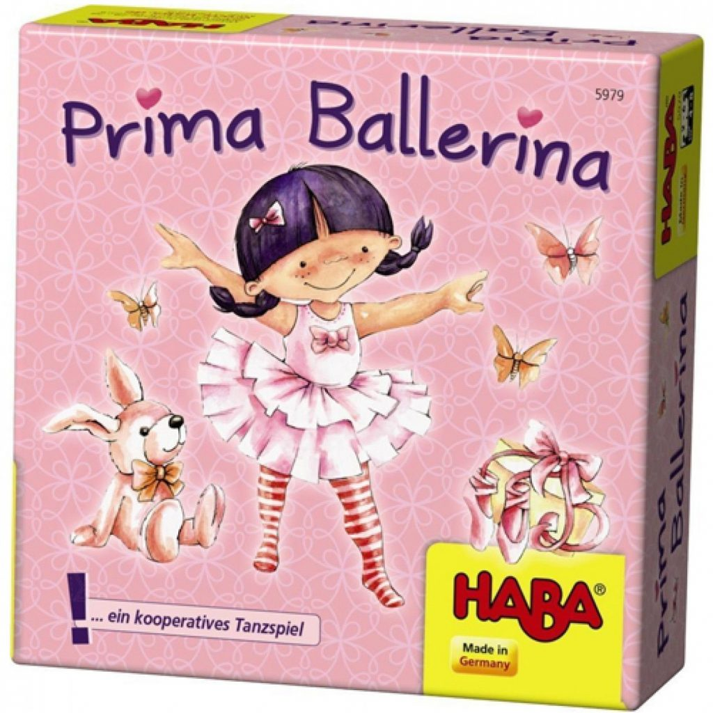 Prima-Ballerina-Haba-211005151222.jpg